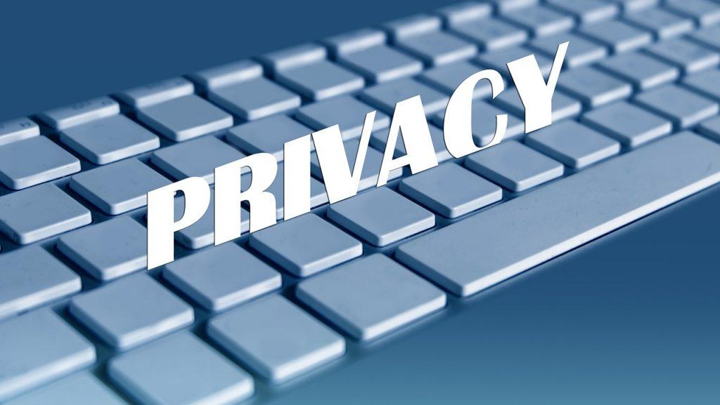 TovimPress.com Privacy